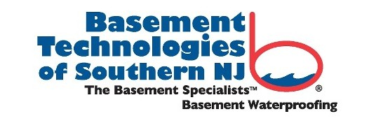 Elmer Borough - Basement Technologies of Southern NJ