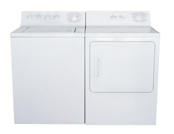Dryer Repair In Northern Kentucky - Whirlpool Repair, Kenmore